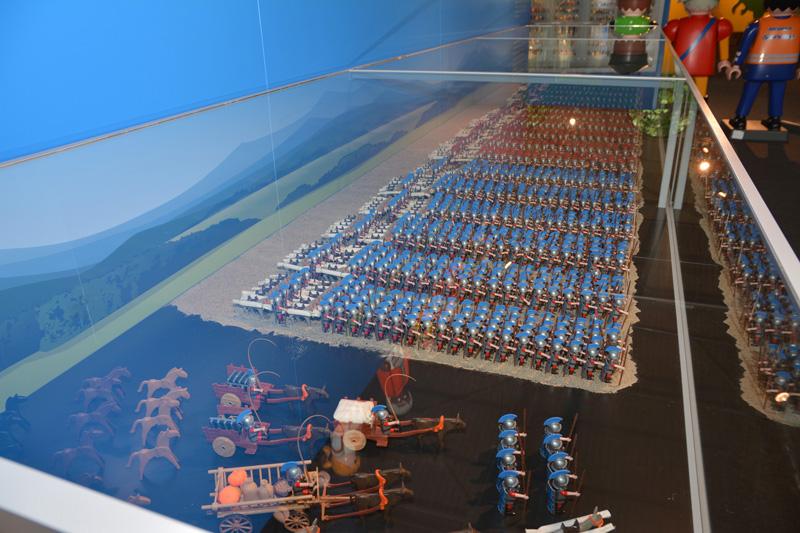 playmobil ausmalbilder römer  playmobil romer
