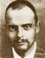 paul klee wurde am 18 dezember 1879 im schweizerischen mnchenbuchsee geboren seine mutter war eine sngerin aus der schweiz und sein vater ein deutscher - Paul Klee Lebenslauf